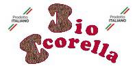 Ecorella Logo